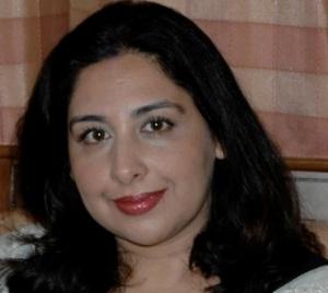 Dr. F auzia Khan, Chief Medical Officer