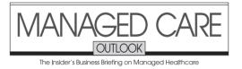 managedcareoutlook