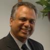 CEO Mansoor Khan